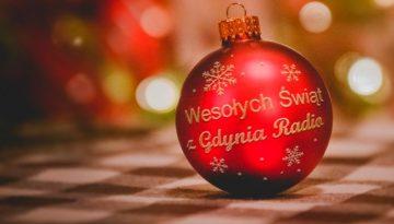 Gdynia Radio - Wesolych Swiat 2019 a fragment 1024x768