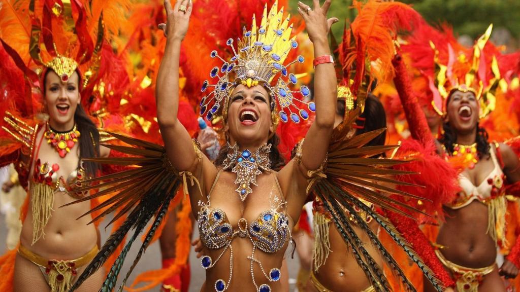 Carnaval wallpaperflare.com_wallpaper(4) a