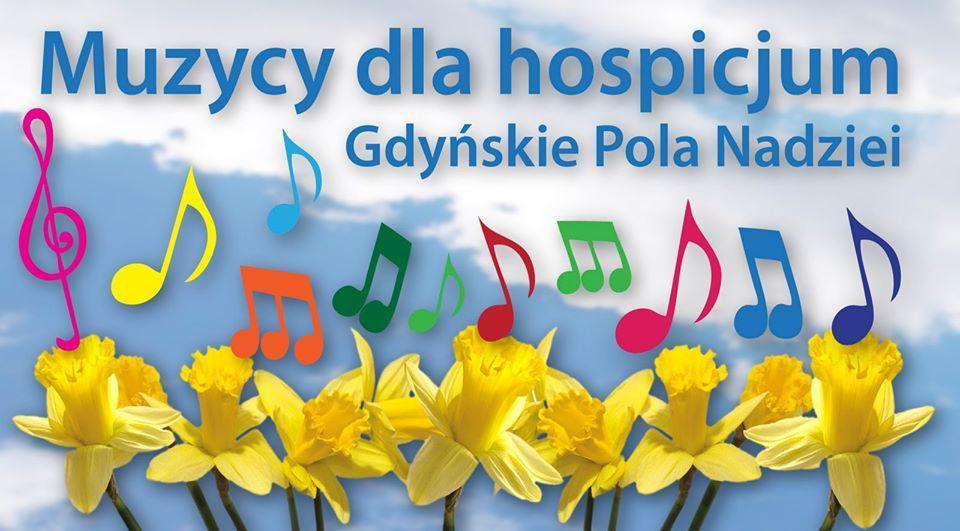 Muzycy dla Hospicjum 94504734_3467429239960957_377449942244917248_o