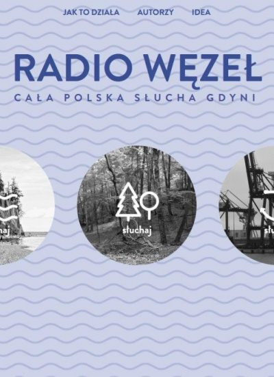 radiowezel pl