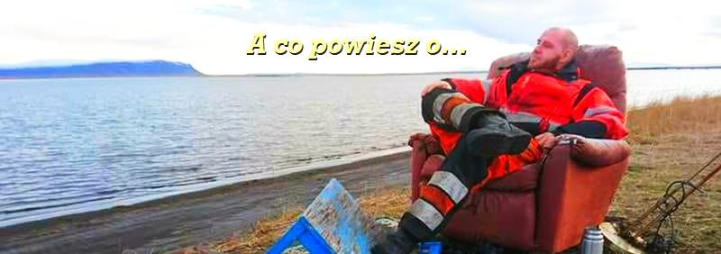 a co powesz o - banner 800x282 text