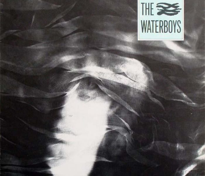 The Waterboys – The Waterboys