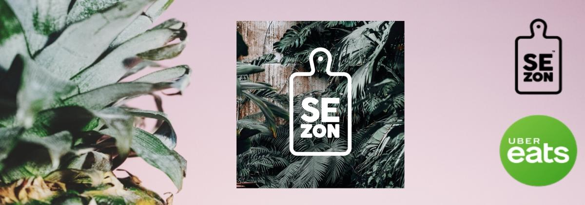 Berenika - Sezon - Soki itp - banner