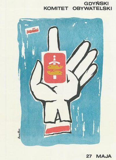 Kalendarium1990(plakat) szer 800