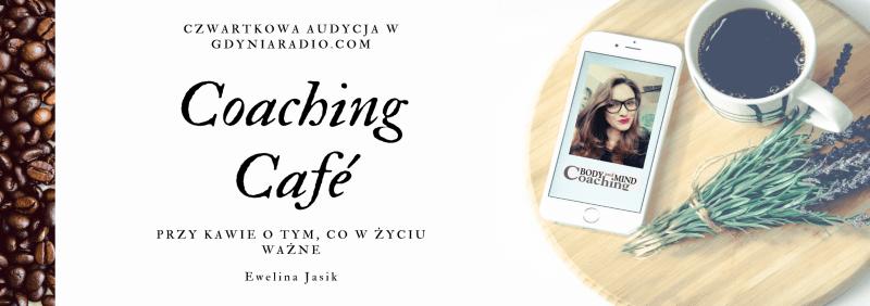 Coaching Café (3) 800x282