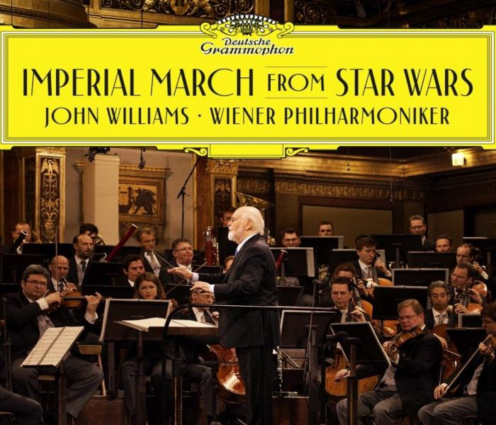 williams-imperial-march-cover a