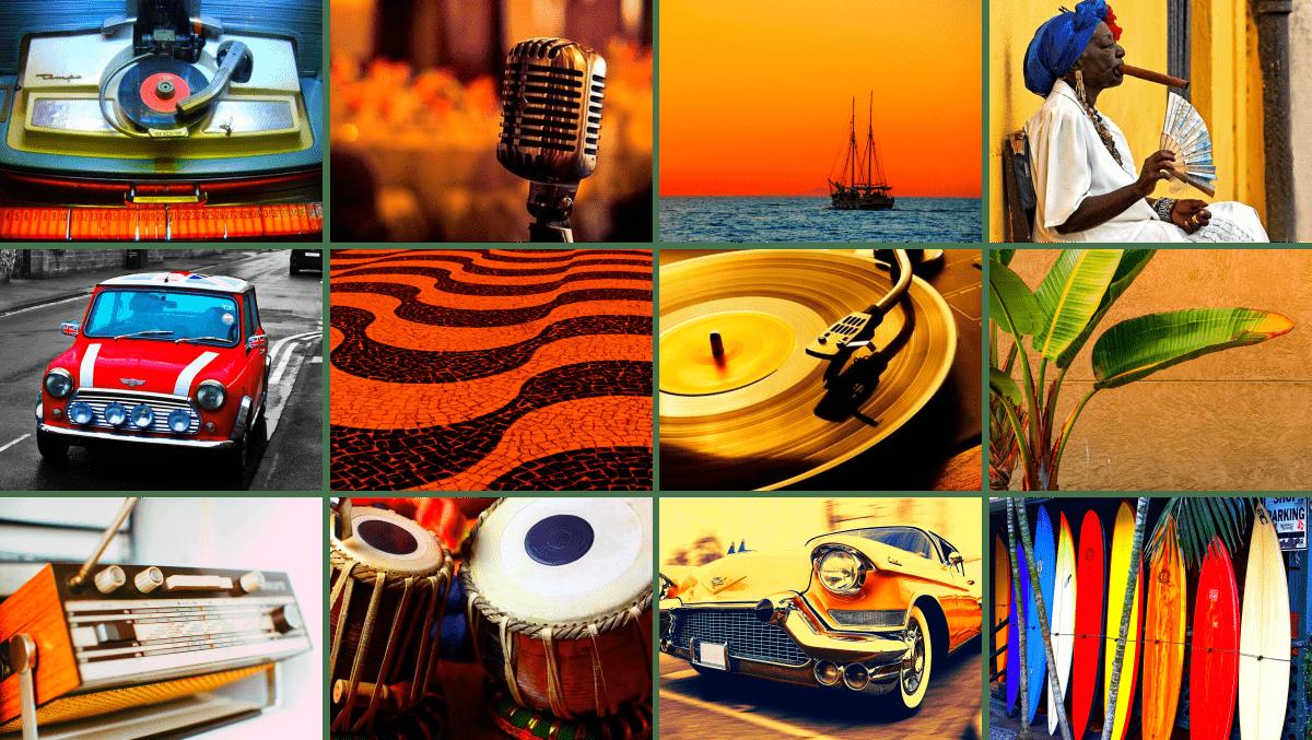 GdyniaRadio - Mozaika 2z3 - Homepage 2020-12