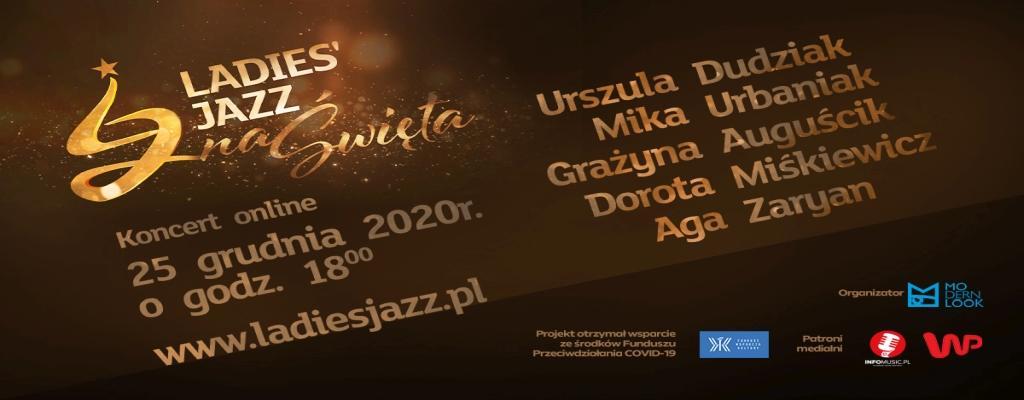 Ladies jazz_swieta_2020 - 1200x628 - 1024x400(360)
