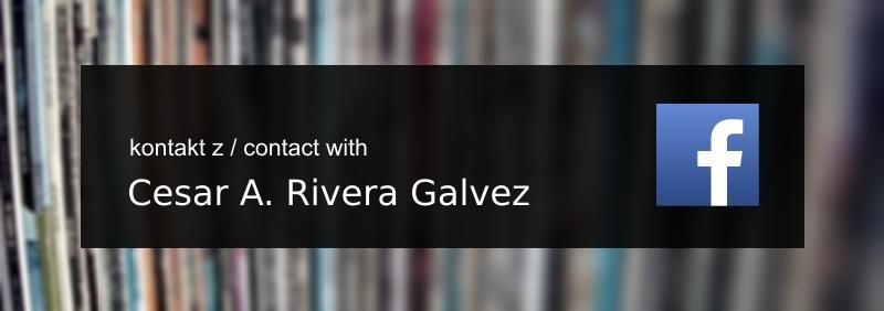 baner Cesar Augusto Rivera Galvez - 800x282