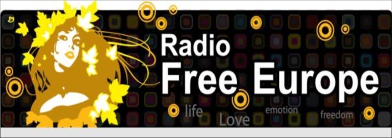 baner RADIO FREE EUROPE Cesar A Rivera - 800x282
