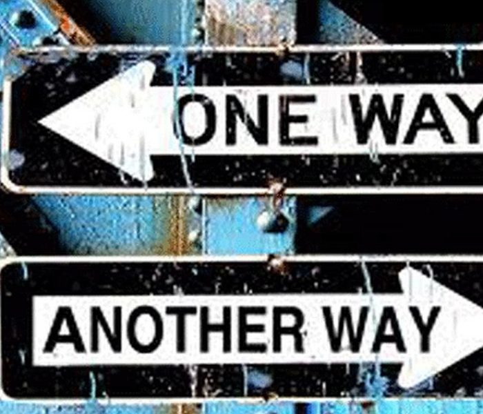 another-way a