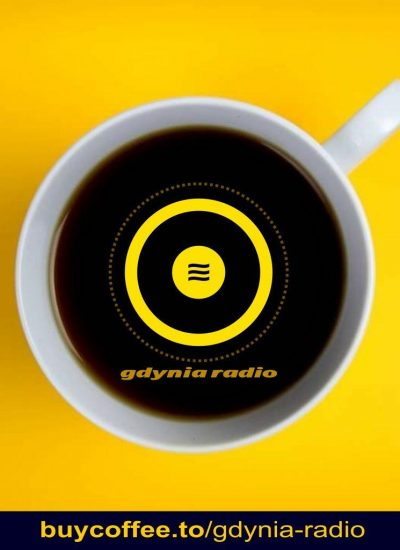 GR - kawa 001 - Buycoffeeto