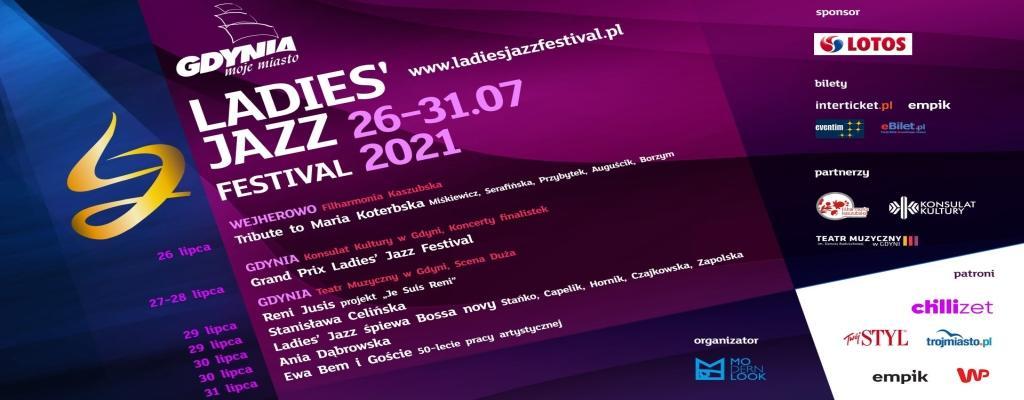 ladies jazz 2021-07 191400646_4071018282920975_2107742737733967030_n aa