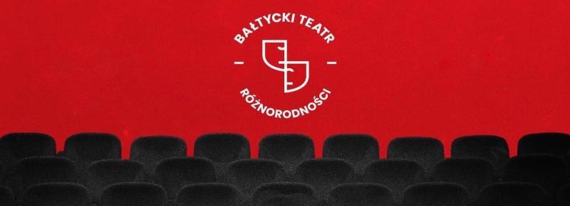 Baltycki Teatr Roznorodnosci - baner 800x290