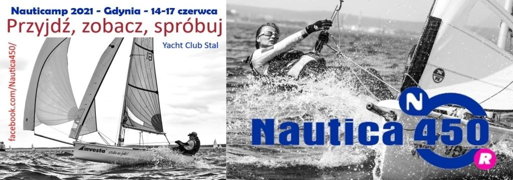 Nautica 450 - 2021-06 baner 1024x360