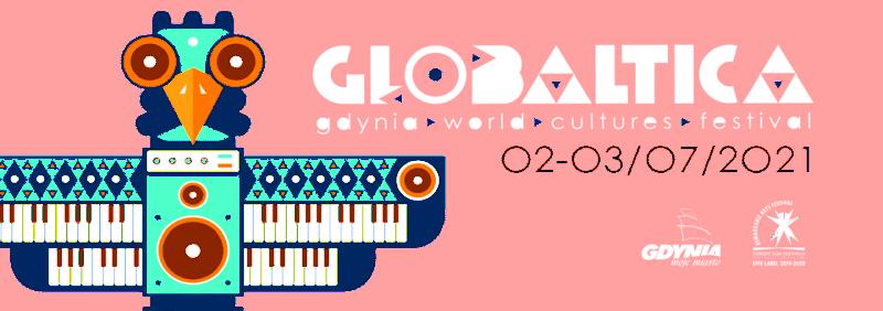 globaltica 2021 a