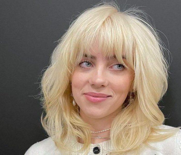 Billie-Eilish-Reveals-The-Inspiration-Behind-Her-Blonde-Hair-Transformation-Promo