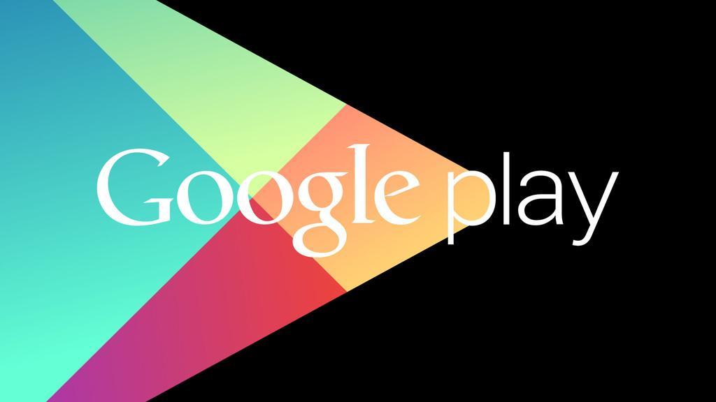 Google-Play-Store-6.2.14