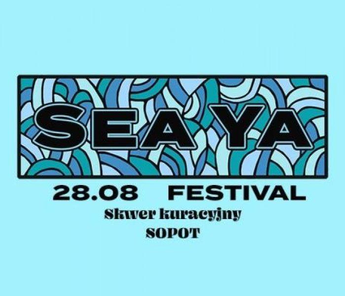 See Ya Sopot 2021-08-28 1024x400